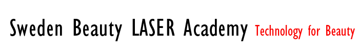 Sweden Beauty Laser Academy